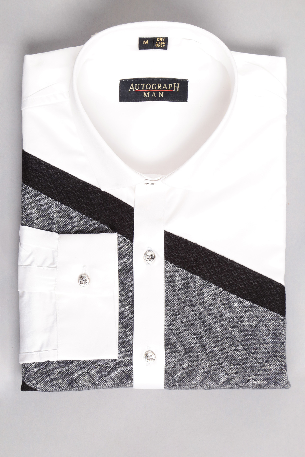 Bali night shirt